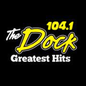 CICZ The Dock 104.1 FM