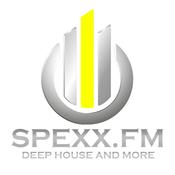 Spexx.FM