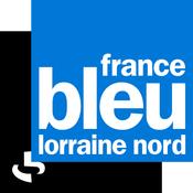 France Bleu Lorraine Nord