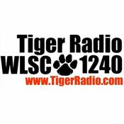 WLSC - Tiger Radio 1240 AM