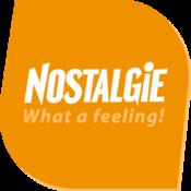 Nostalgie NL - What a feeling !