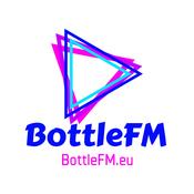 Bottlefmeu