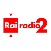 RAI 2 - Caterpillar AM