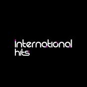 international_und_coverhits