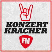 Konzertkracher.FM
