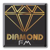 Diamond FM