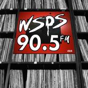 WSPS - 90.5 FM