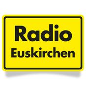 Radio Euskirchen - Dein Karnevals Radio