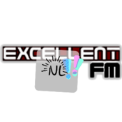 Radio Excellent NL