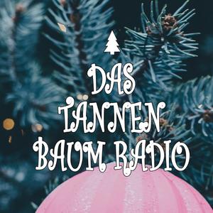 Weihnachtslieder Gratis Hören.Tannenbaum Radio Livestream Per Webradio Hören
