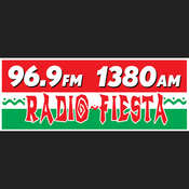 WWRF - Radio Fiesta 1380 AM