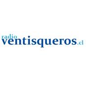 Radio Ventisqueros 97.7 FM