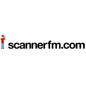 Scanner FM