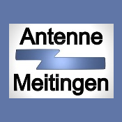 Antenne Meitingen