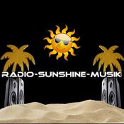 Radio-Sunshine-Musik