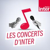 France Inter - Les concerts d'inter