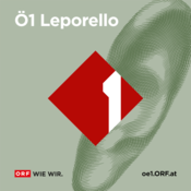 Ö1 Leporello