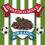 Athletico Mince