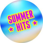 OpenFM - Summer Hits
