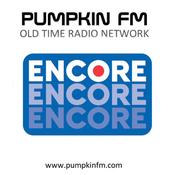 PUMPKIN FM - Encore