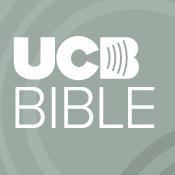 UCB Bible