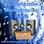Kunterbuntes-Muntermacher-Radio