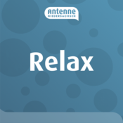 Antenne Niedersachsen Relax