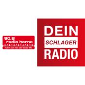 Radio Herne - Dein Schlager Radio