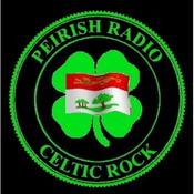 PE Irish Radio
