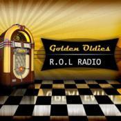 R.O.L. Radio