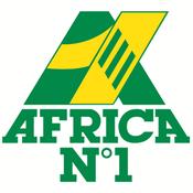 Africa N°1 - Naija