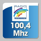 Radio Regenbogen - Baden und die Pfalz