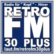 retrofm30plus
