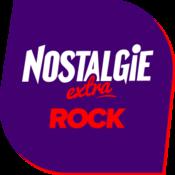 Nostalgie NL - Rock