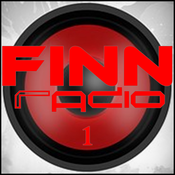 FINN Radio One