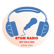 By The Grace Radio