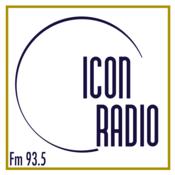Icon Radio
