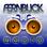 Fernblick Radio