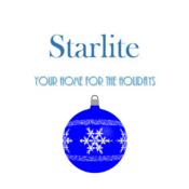 Starlite Radio