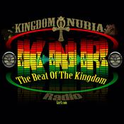KingdomNubia Radio