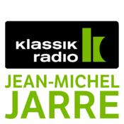 Klassik Radio - Jean Michel Jarre