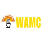 WOSR - Northeast Public Radio 91.7 FM