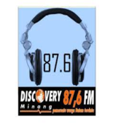 Discovery Minang 87.6