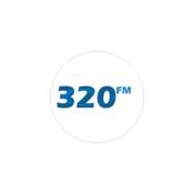 320 FM