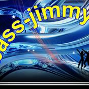 bass-jimmy-radio