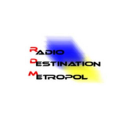 destination-radio-metropol