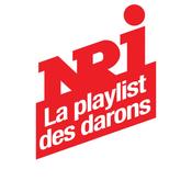 NRJ LA PLAYLIST DES DARONS