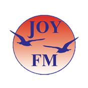 KORU - Joy FM 89.9 FM