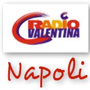 RADIO VALENTINA NAPOLI