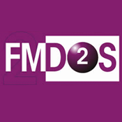 FMDOS 98.5